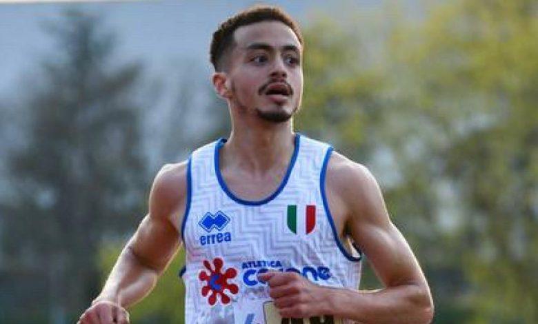 Italian Athletics Federation