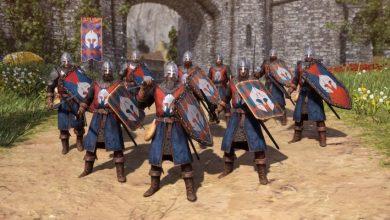Photo of King's Bounty II, Unite Them or Fall trailer per PS4, Switch, PC e Xbox One