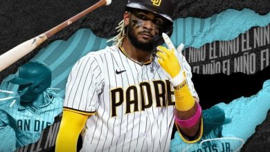 Photo of MLB The Show 21 on Xbox Game Pass, Sony explains his reasons for choosing it – Nerd4.life