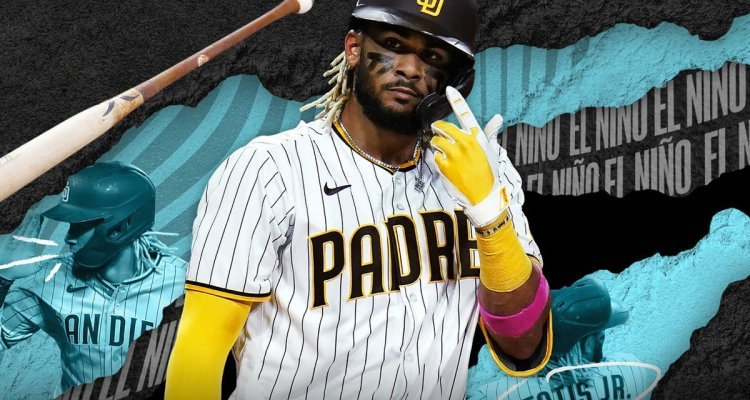 MLB The Show 21 on Xbox Game Pass, Sony explains his reasons for choosing it - Nerd4.life
