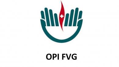 Photo of Opi FVG, Minister of Health: A new joke by Italian nurses.