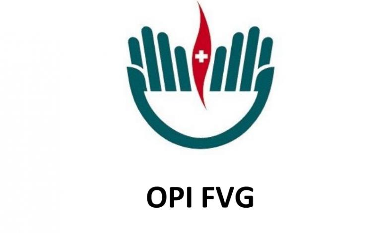 Opi FVG, Ministro della salute: nuova beffa per gli Infermieri italiani.