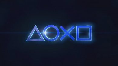 Photo of PlayStation Boss claims that the PS5 generation will have more exclusive benefits