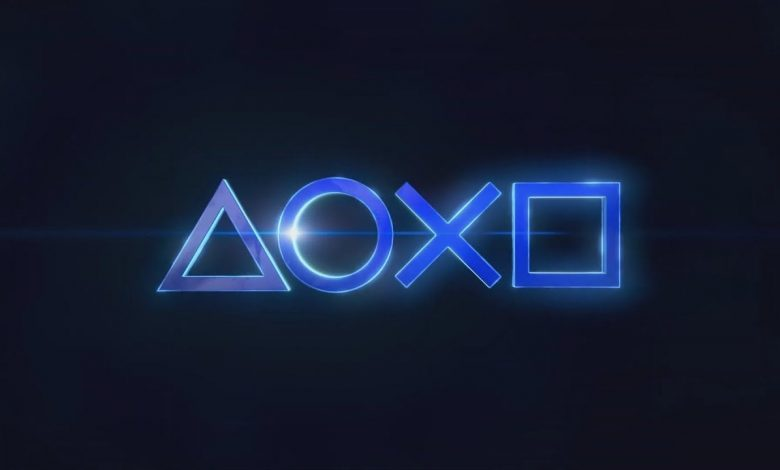 PlayStation Boss claims that the PS5 generation will have more exclusive benefits