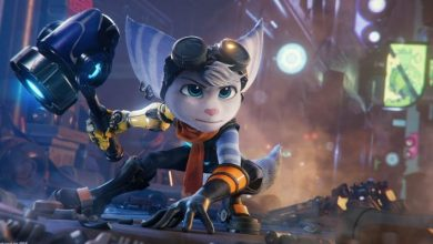 Photo of Ratchet & Clank: Rift Apart, new PS5 gameplay video from State of Play