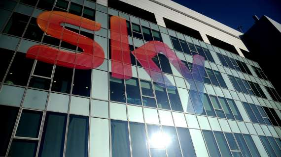 Sky, Renew with Mediaset for Premium Channels