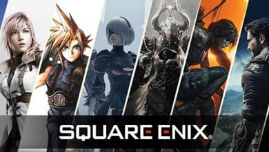 Photo of Square Enix, acquisition in sight?  Interested buyers but the company denies – Nerd4.life
