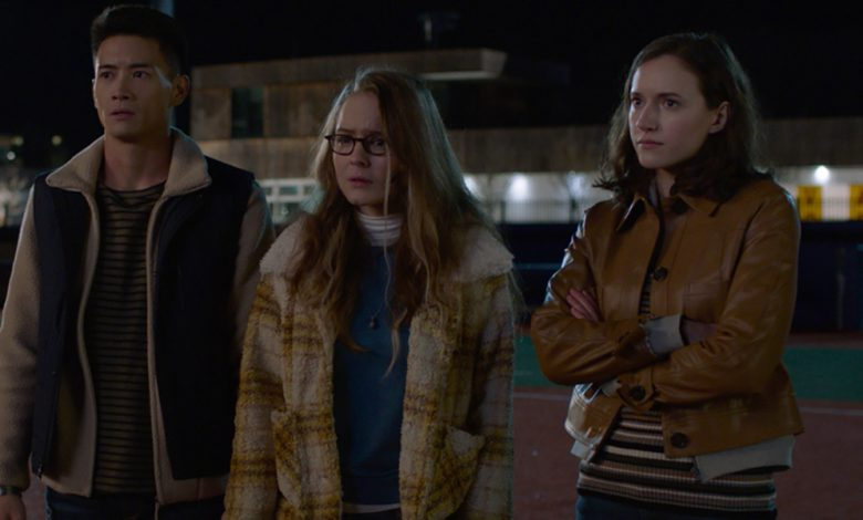 Supergirl 6x05 Night Prom: la recensione |  TV