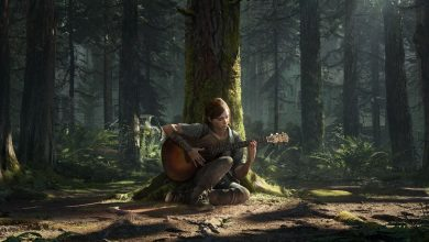 Photo of The Last of Us Part 3 on PS5?  Naughty Dog wrote the first draft of the plot