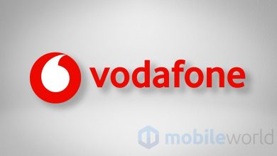 Photo of The Vodafone eSIM is now available: How to activate it, how it works and the main frequently asked questions