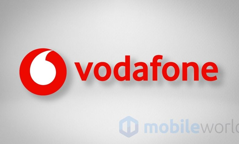 The Vodafone eSIM is now available: How to activate it, how it works and the main frequently asked questions