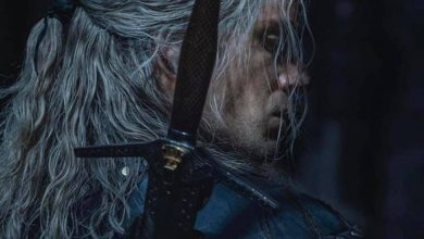 Photo of The Witcher: Season 2 will release in 2021