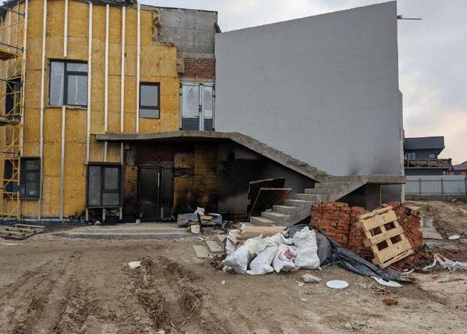 """The neighbors do not want us, we underestimate the neighborhood"" - Corriere.it"
