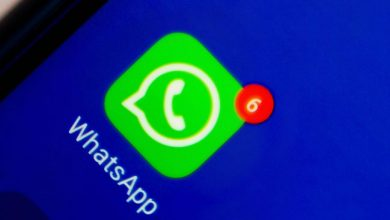 Photo of The trick is to use WhatsApp without a phone number
