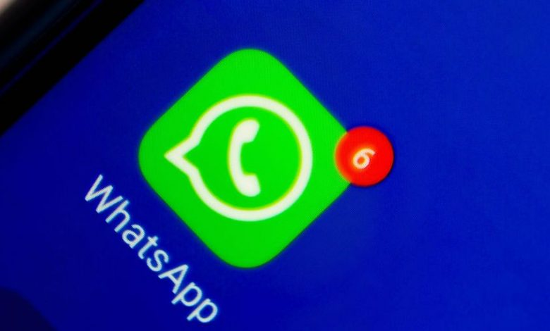 The trick is to use WhatsApp without a phone number