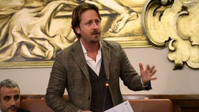 Photo of Tourism, the FierEventi Confcommercio conference meets with Council member Messina: ilSicilia.it
