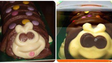 Photo of United Kingdom, Marks & Spencer sues Aldi UK for copied cake