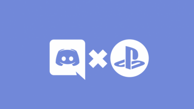 Photo of PlayStation announced a partnership with Discord – Nerd4.life