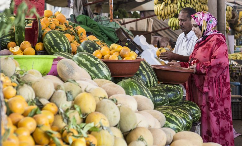 Morocco, exports to the UK grow by 51%: 'to become the first supplier in Spain'