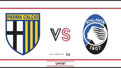 Photo of Parma-Atalanta: possible formations and where to see them on TV