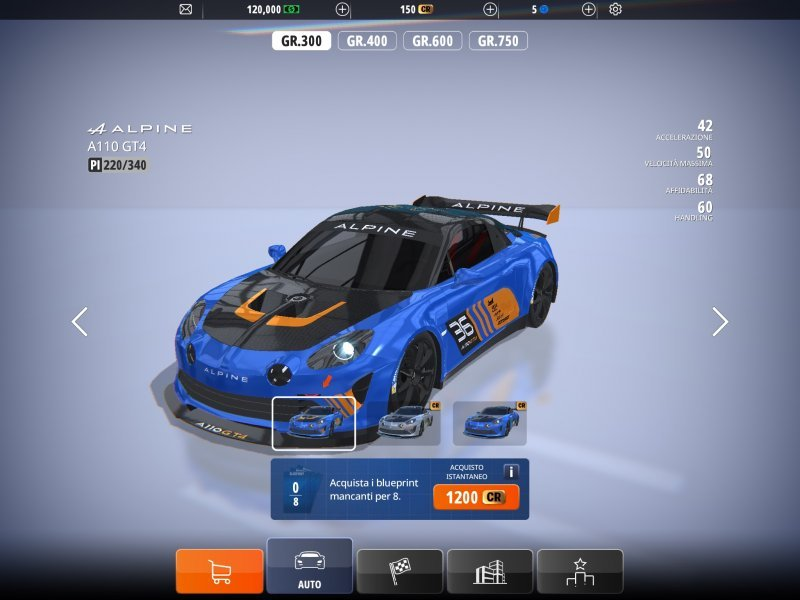 GT Manager cars are a reality, thanks to the important official licenses