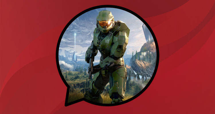 The latest Xbox error is different?  - Multiplayer.it