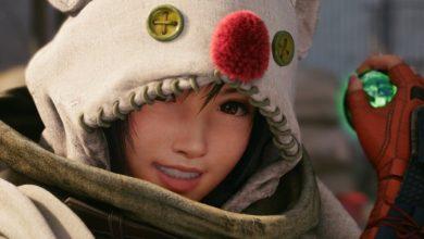 Photo of Final Fantasy VII Remake Intergrade, Preview: All DLC Detail