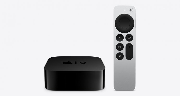 Apple develops a hybrid console with a new chip and advanced graphics?  - Multiplayer.it