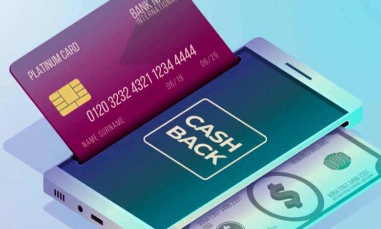 Cashback is about to be deposited by scammers: many of them are out