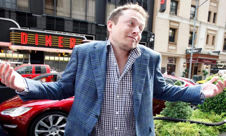 Tesla, Stop Bitcoin for Car Buying: Environmental damage is very high
