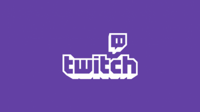 Photo of Twitch, New Official Category Hot Tub, Pools & Beaches: Free Outfits – Nerd4.life