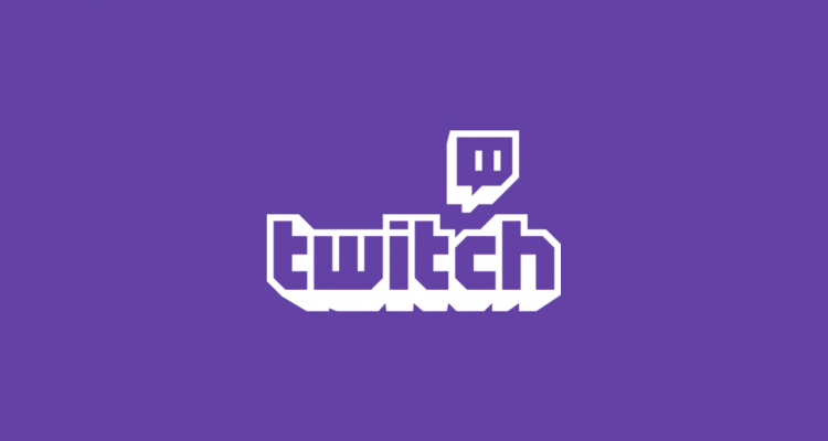 Twitch, New Official Category Hot Tub, Pools & Beaches: Free Outfits - Nerd4.life