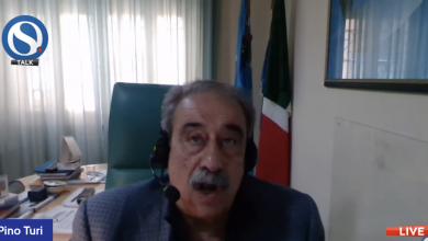 """Photo of Temporary Employment, Tory (Oil Scola): """"The Minister tells us different things from what is stated in the subsidy decree bis."""" [VIDEO]"""