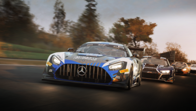 Photo of Assetto Corsa 2 coming out in 2024 says 505 games, 12 million copies for the first – Nerd4.life