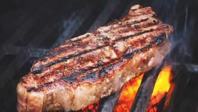 Photo of 5 best cooking tricks with barbecue at its best and preparing a great barbecue party