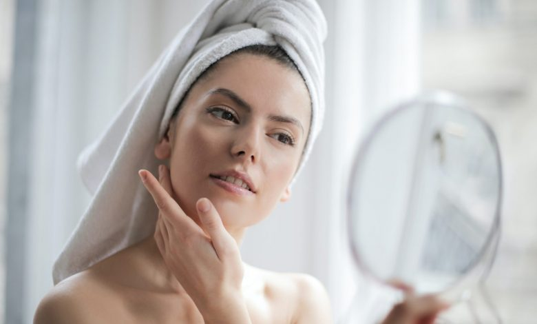 At least once a week it is important to do this simple and free procedure which will make the skin look amazing