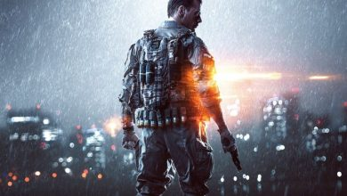Photo of Battlefield 6 crossover game, EA's Andy McNamara calls everyone calm – Nerd4.life