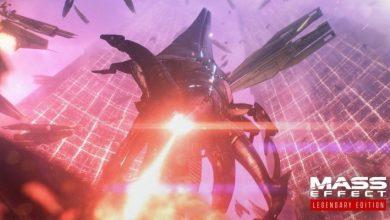 Photo of Bioware has published bonus content – Nerd4.life