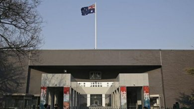 Photo of China cancels economic dialogue with Australia