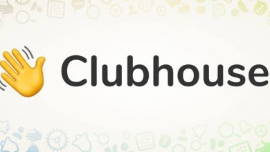 Photo of Clubhouse is located on Android (but at present only in the US) – Corriere.it