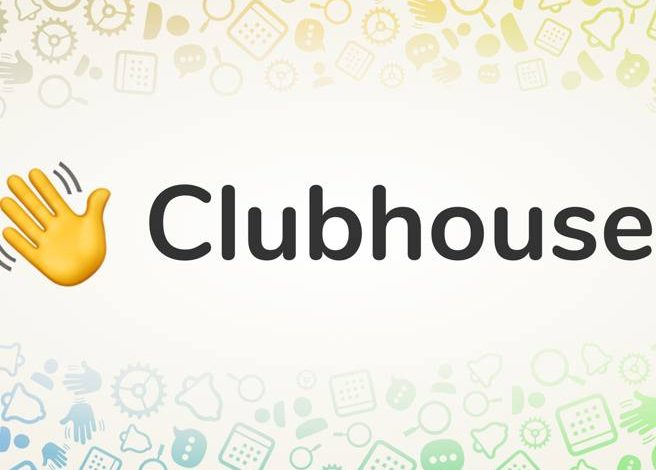 Clubhouse is located on Android (but at present only in the US) - Corriere.it