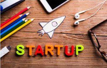 "Photo of Coletta (InnovUp): ""Over 12,000 startups registered in the Mise Registry section"""