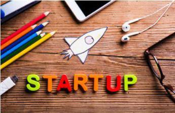 """Coletta (InnovUp): """"Over 12,000 startups registered in the Mise Registry section"""""""