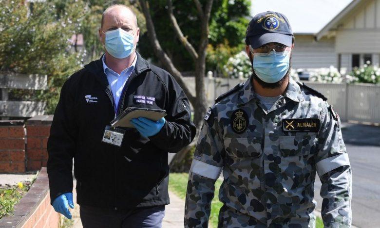 Coronavirus, zero new cases in Australia: The strategy that works