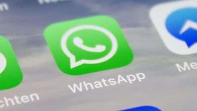 Photo of Enough 10 minutes of WhatsApp voice messages with these methods to convert them to a text that few people know about