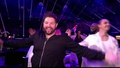 Photo of Eurovision fans say Netflix foreshadows the fate of the UK in its 2021 competition