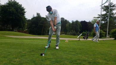 Photo of Golf at Appiano, Triumph of Solidarity – Corriere di Como