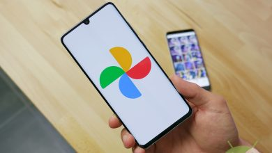 Photo of Google Photos contains a new memory management tool