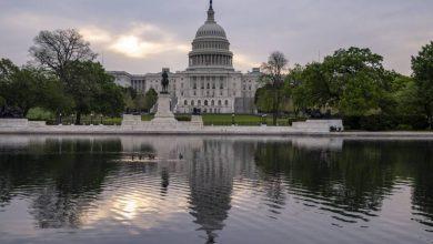 Photo of Havana Syndrome Nightmare Returns.  And now it hits Washington