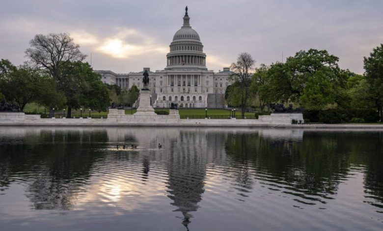 Havana Syndrome Nightmare Returns.  And now it hits Washington